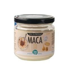 Terrasana Maca high energy (175 gram)