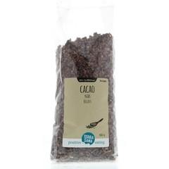 Terrasana Cacao nibs (500 gram)
