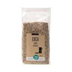 Terrasana RAW Chia zaad wit (300 gram)