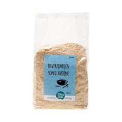 Terrasana Haverzemelen (500 gram)