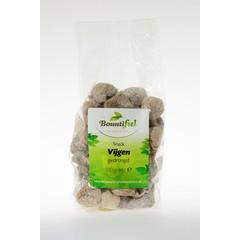 Bountiful Snack vijgen (500 gram)