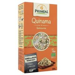 Primeal Quinama (500 gram)