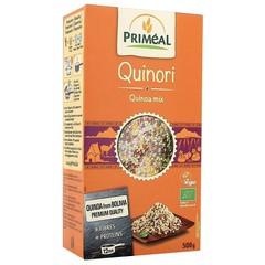 Primeal Quinori (500 gram)