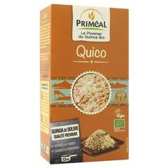 Primeal Quico (500 gram)
