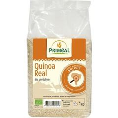 Primeal Quinoa real (1 kg)