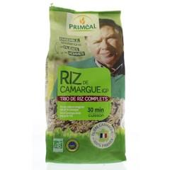 Primeal Rijst camargue trio (500 gram)
