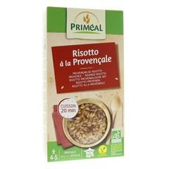 Primeal Risotto provencal (300 gram)