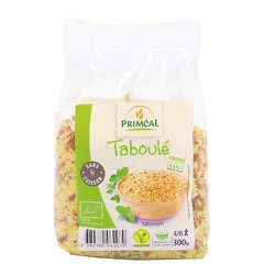 Primeal Tabbouleh (300 gram)