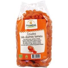Primeal Organic codini tarwe quinoa tomaat (500 gram)