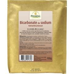 Primeal Bicarbonate sodium (100 gram)