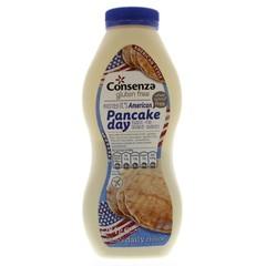 Consenza Schudfles American pancakes (284 gram)