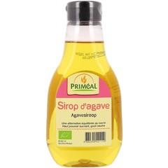 Primeal Agave siroop (330 gram)