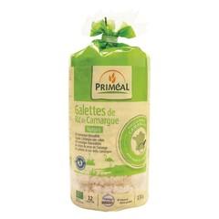 Primeal Rice cakes camargue (130 gram)