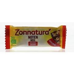 Zonnatura Notenreep amandel (25 gram)