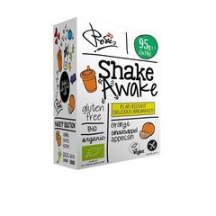 Rosies Shake awake sinaasappel 19 gram (5 stuks)
