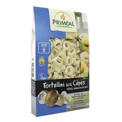 Primeal Tortellini eekhoorntjesbrood (250 gram)