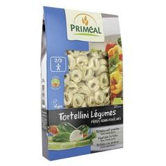 Primeal Tortellini groente (250 gram)