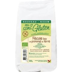 Ma Vie Sans Aardappelzetmeel (500 gram)
