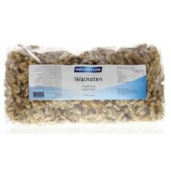Nova Vitae Walnoten ongebrand raw (1 kilogram)