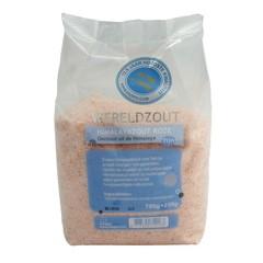 Esspo Himalayazout roze fijn 700gr+250gr (950 gram)