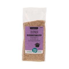Terrasana Quinoa volkoren (400 gram)