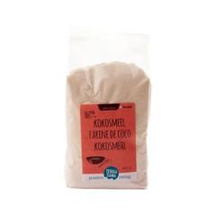 Terrasana Kokosmeel (500 gram)