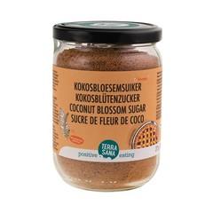 Terrasana Kokosbloesemsuiker (275 gram)