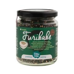 Terrasana Furikake eko (100 gram)