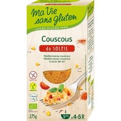 Ma Vie Sans Couscous mediterraans (275 gram)