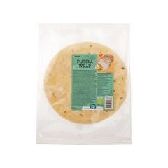 Terrasana Piadina wraps glutenvrij (130 gram)