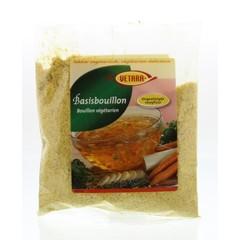 Vetara Basisbouillon navulzak (200 gram)