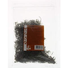 Terrasana Mekabu ise original (50 gram)