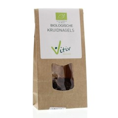 Vitiv Kruidnagels (25 gram)