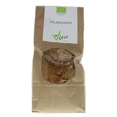 Vitiv Palm suiker (1 kilogram)