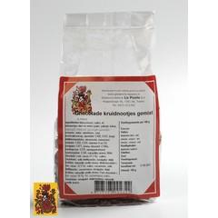 Le Poole Kruidnoot chocolade mix (150 gram)