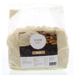 Mijnnatuurwinkel Amandelmeel (1 kilogram)