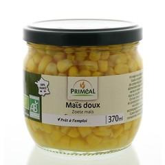 Primeal Mais conserve (330 gram)