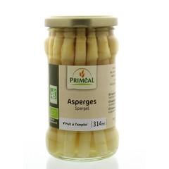 Primeal Asperges conserve (280 gram)