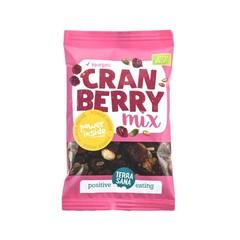 Terrasana Cranberry mix (45 gram)