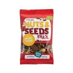 Terrasana Nuts & seeds mix (45 gram)