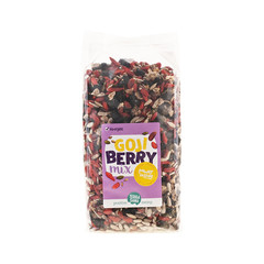 Terrasana Gojiberry mix (750 gram)