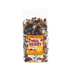 Terrasana Mulberry mix (700 gram)