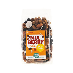 Terrasana Mulberry mix (175 gram)