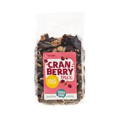 Terrasana Cranberry mix (175 gram)