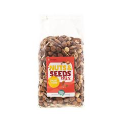 Terrasana Nuts & seeds mix (700 gram)