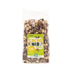 Terrasana Cacao nibs mix (750 gram)