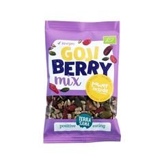 Terrasana Goji mix (45 gram)