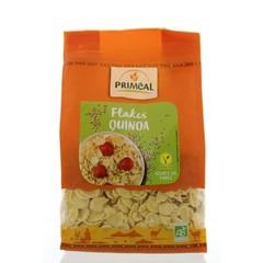 Primeal Quinoa flakes (200 gram)