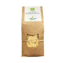 Vitiv Amandelschaafsel (150 gram)