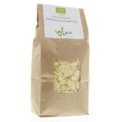 Vitiv Amandelschaafsel (500 gram)